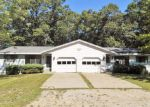 Foreclosed Home in Muskegon 49441 LINCOLN PARK DR - Property ID: 3361891626