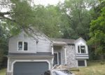 Foreclosed Home in Grand Rapids 49506 SYLVAN AVE SE - Property ID: 3361899958