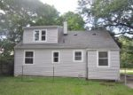 Foreclosed Home in Grand Rapids 49534 LEONARD ST NW - Property ID: 3361904770