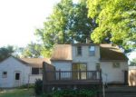 Foreclosed Home in Grand Rapids 49548 FONTENELLE ST SE - Property ID: 3361913973