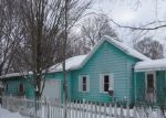 Foreclosed Home in Plainwell 49080 UNION ST - Property ID: 3361915721