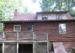 Foreclosed Home in Gobles 49055 14TH AVE - Property ID: 3361929735