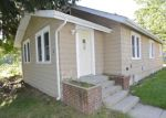 Foreclosed Home in Battle Creek 49037 SPAULDING AVE W - Property ID: 3361934998
