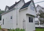 Foreclosed Home in Crystal Falls 49920 TOBIN ST - Property ID: 3361946820