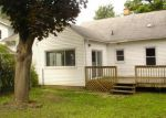 Foreclosed Home in Grand Rapids 49503 HARLAN AVE NE - Property ID: 3361947239