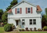 Foreclosed Home in Lambertville 48144 CONSEAR RD - Property ID: 3361957765