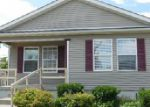 Foreclosed Home in Detroit 48216 WILLIAMS ST - Property ID: 3361958187