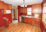 Foreclosed Home in Duluth 55804 ONEIDA ST - Property ID: 3362007696