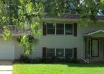 Foreclosed Home in Dodge Center 55927 AIRPORT RD N - Property ID: 3362008568