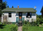 Foreclosed Home in Two Harbors 55616 11TH AVE - Property ID: 3362031336
