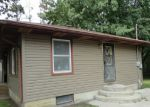 Foreclosed Home in Champlin 55316 PLEASANT AVE N - Property ID: 3362039215