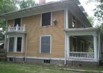 Foreclosed Home in Holden 64040 SAINT CHARLES ST - Property ID: 3362098352