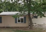 Foreclosed Home in Odessa 64076 KHYBER LN - Property ID: 3362124181
