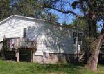 Foreclosed Home in Milan 63556 HIGHWAY C - Property ID: 3362135579