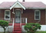 Foreclosed Home in Saint Louis 63132 TAMERTON AVE - Property ID: 3362170618