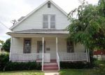 Foreclosed Home in Saint Louis 63123 HANNOVER AVE - Property ID: 3362175883