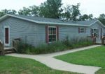 Foreclosed Home in Saint James 65559 ROLLING HILLS DR - Property ID: 3362201266