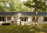 Foreclosed Home in Hillsboro 63050 SHELLE ESTATES DR - Property ID: 3362205208