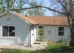 Foreclosed Home in De Soto 63020 N 5TH ST - Property ID: 3362213535