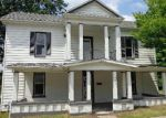 Foreclosed Home in Fulton 65251 E WALNUT ST - Property ID: 3362217925