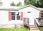 Foreclosed Home in Lonedell 63060 TRANQUILITY LN - Property ID: 3362223162