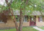 Foreclosed Home in Jefferson City 65109 BEVERLY ST - Property ID: 3362227553