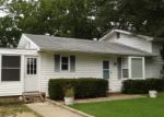 Foreclosed Home in De Soto 63020 FOUNTAIN CITY RD - Property ID: 3362232365