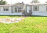 Foreclosed Home in Ashland 38603 CHERRY BROWN LN - Property ID: 3362275283