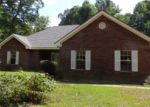 Foreclosed Home in Vicksburg 39180 BURTON LN - Property ID: 3362281873