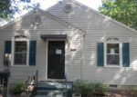 Foreclosed Home in Greenwood 38930 W ADAMS AVE - Property ID: 3362289296