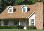 Foreclosed Home in Greenville 38701 WOOD GLEN CV - Property ID: 3362300245