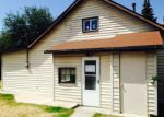 Foreclosed Home in Butte 59701 GAYLORD ST - Property ID: 3362317331