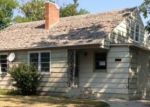 Foreclosed Home in Whitehall 59759 1ST ST W - Property ID: 3362320843