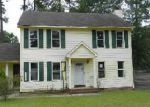Foreclosed Home in Fayetteville 28314 WADSWORTH PL - Property ID: 3362333541