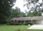 Foreclosed Home in Gibsonville 27249 BLUE LANTERN RD - Property ID: 3362337478