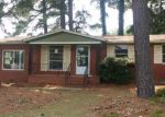 Foreclosed Home in Fayetteville 28314 SEVENTY FIRST SCHOOL RD - Property ID: 3362339225