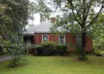 Foreclosed Home in Greenville 27834 HILLCREST DR - Property ID: 3362355888