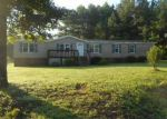 Foreclosed Home in Clayton 27520 FOLDEN DR - Property ID: 3362360249