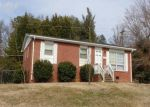 Foreclosed Home in Graham 27253 OAKGROVE DR - Property ID: 3362362890