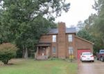 Foreclosed Home in Rocky Mount 27804 FOXHALL DR - Property ID: 3362383470