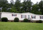 Foreclosed Home in Henderson 27537 BARHAM LN - Property ID: 3362385663