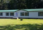 Foreclosed Home in Kings Mountain 28086 CROWN CT - Property ID: 3362396163