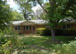 Foreclosed Home in Fayetteville 28314 GRANDVIEW DR - Property ID: 3362410629