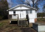Foreclosed Home in Greensboro 27405 OLD BURLINGTON RD - Property ID: 3362421576