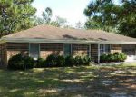 Foreclosed Home in Wilmington 28405 W LORD BYRON RD - Property ID: 3362423771