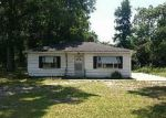 Foreclosed Home in Fayetteville 28312 JUDSON CHURCH RD - Property ID: 3362433397
