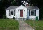 Foreclosed Home in High Point 27262 N HAMILTON ST - Property ID: 3362452223