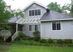 Foreclosed Home in Wilmington 28401 HOLLY DR - Property ID: 3362462749