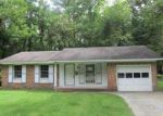 Foreclosed Home in Havelock 28532 W SHERWOOD DR - Property ID: 3362483321