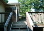 Foreclosed Home in Statesville 28677 PARKER LAKE LOOP - Property ID: 3362491655